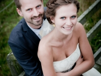 wedding-photographer-denmark-109