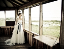 wedding-photographer-denmark-110