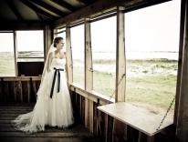 wedding-photographer-denmark-110
