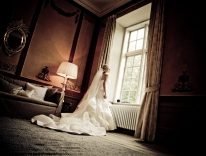 wedding-photographer-denmark-111
