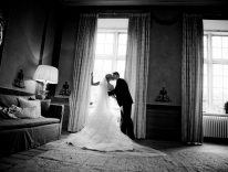 wedding-photographer-denmark-112