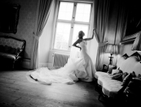 wedding-photographer-denmark-113