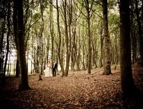 wedding-photographer-denmark-114