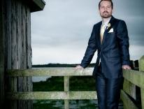wedding-photographer-denmark-115