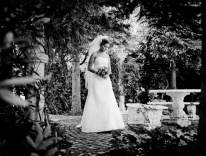 wedding-photographer-denmark-117