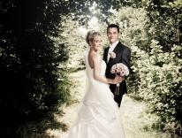 wedding-photographer-denmark-119
