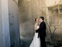 wedding-photographer-denmark-120