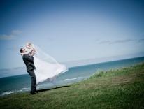 wedding-photographer-denmark-121