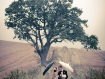 wedding-photographer-denmark-123