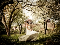 wedding-photographer-denmark-124