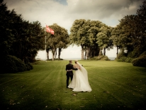 wedding-photographer-denmark-125