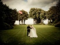 wedding-photographer-denmark-125