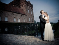 wedding-photographer-denmark-126