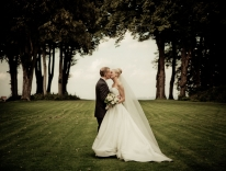 wedding-photographer-denmark-127