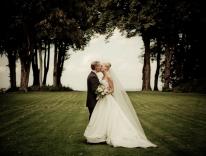 wedding-photographer-denmark-127