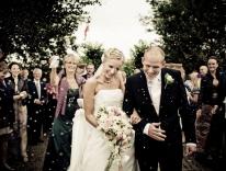 wedding-photographer-denmark-128