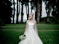 wedding-photographer-denmark-129