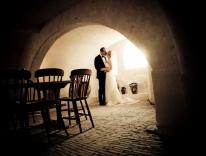 wedding-photographer-denmark-130