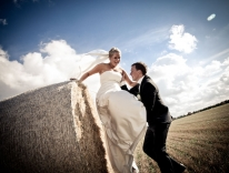 wedding-photographer-denmark-131