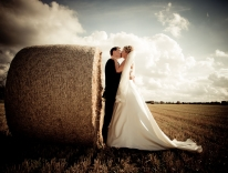 wedding-photographer-denmark-132