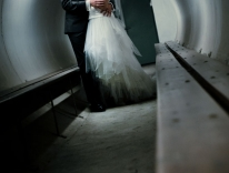 wedding-photographer-denmark-133