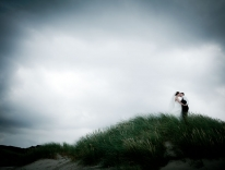 wedding-photographer-denmark-134