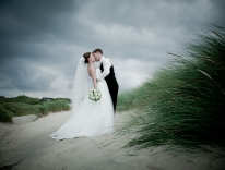 wedding-photographer-denmark-135