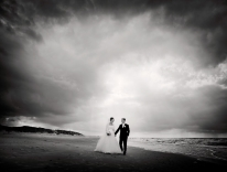 wedding-photographer-denmark-136