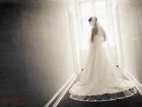wedding-photographer-denmark-137