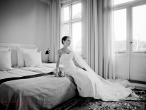 wedding-photographer-denmark-138