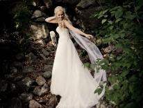 wedding-photographer-denmark-139