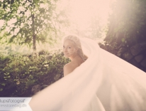 wedding-photographer-denmark-140