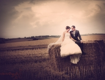 wedding-photographer-denmark-141