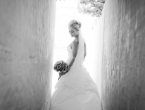 wedding-photographer-denmark-142