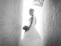 wedding-photographer-denmark-142