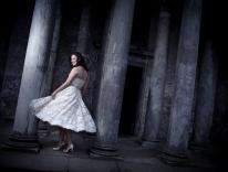 wedding-photographer-denmark-143
