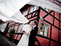 wedding-photographer-denmark-144
