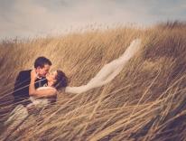 wedding-photographer-denmark-145