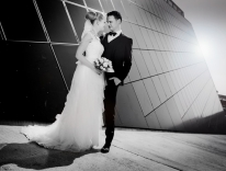 wedding-photographer-denmark-146
