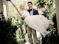 wedding-photographer-denmark-148