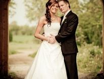 wedding-photographer-denmark-151