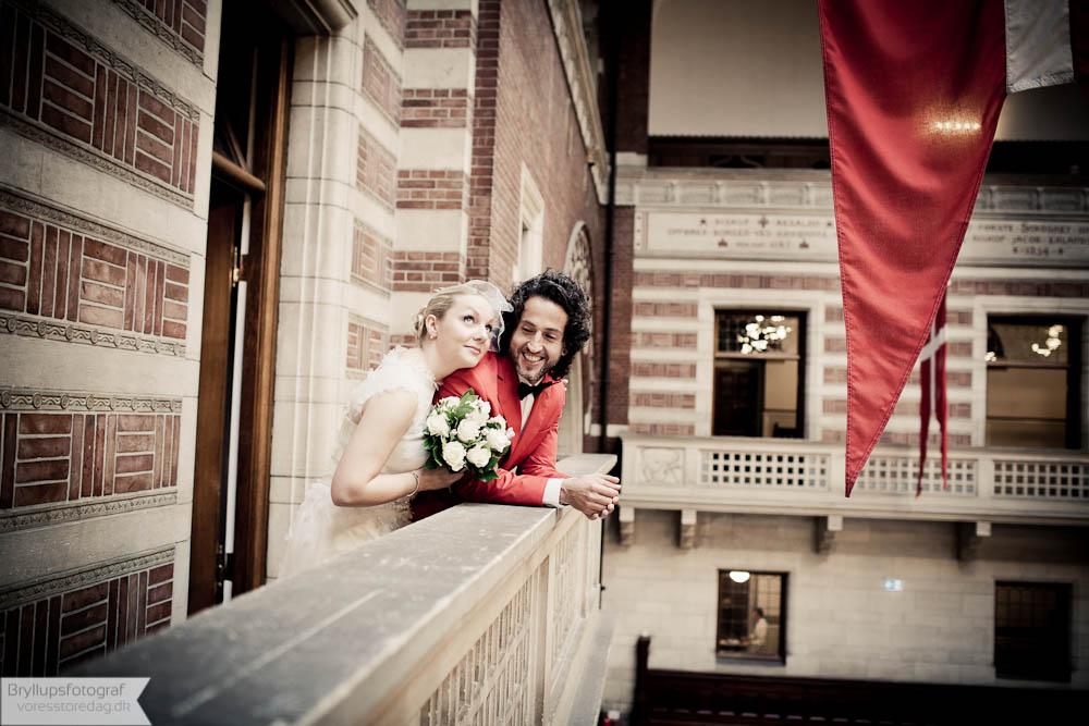 CIVIL MARRIAGE IN COPENHAGEN-12