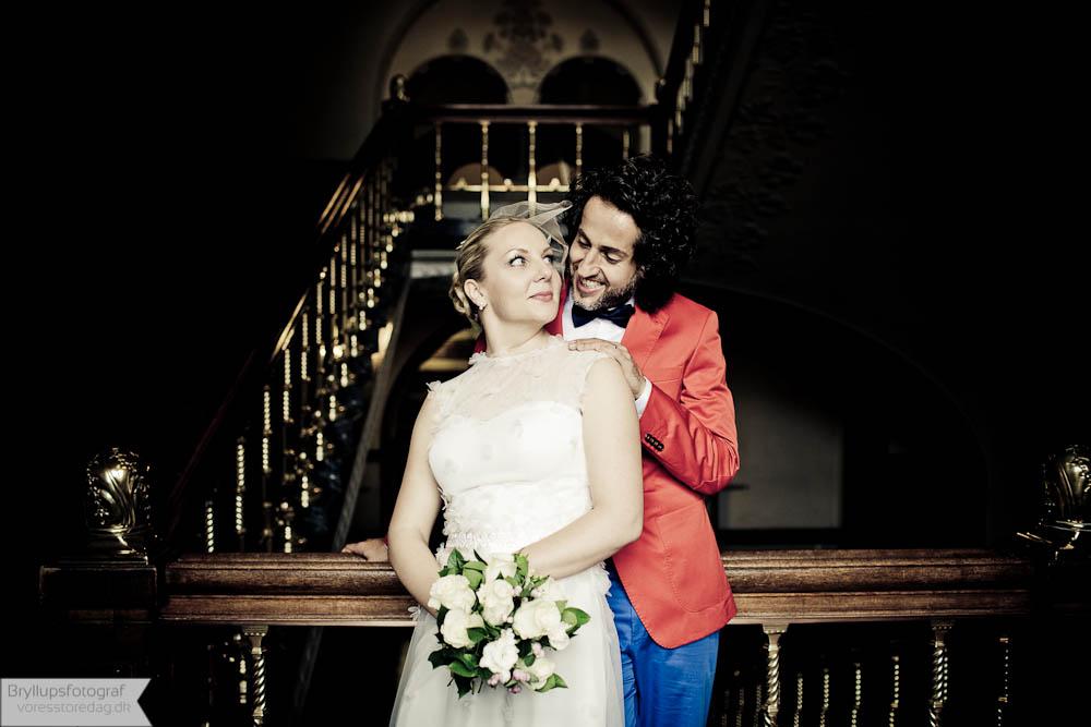 CIVIL MARRIAGE IN COPENHAGEN-15