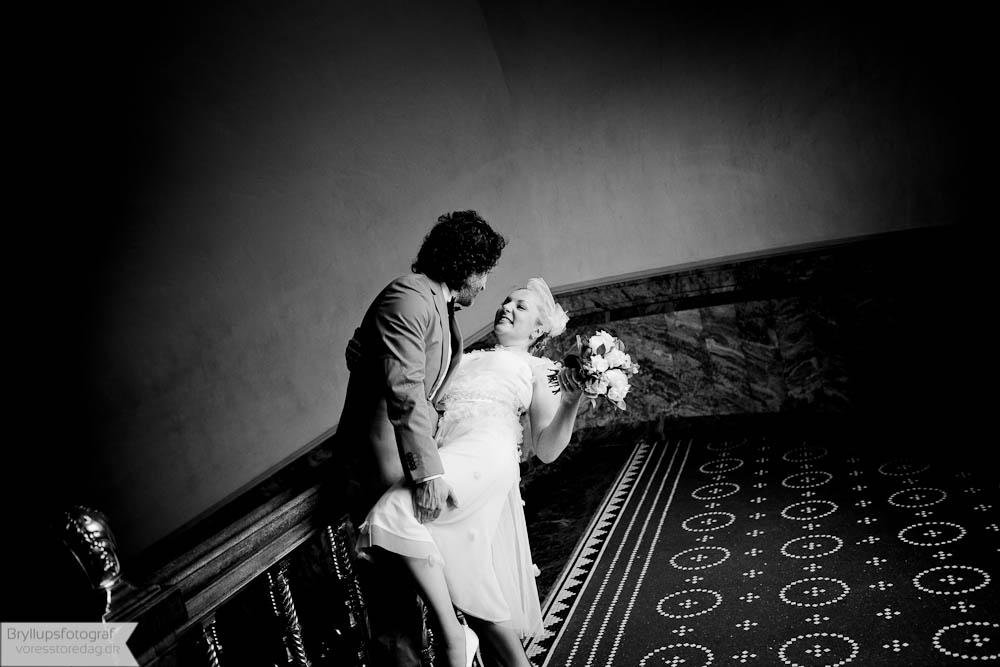 CIVIL MARRIAGE IN COPENHAGEN-16