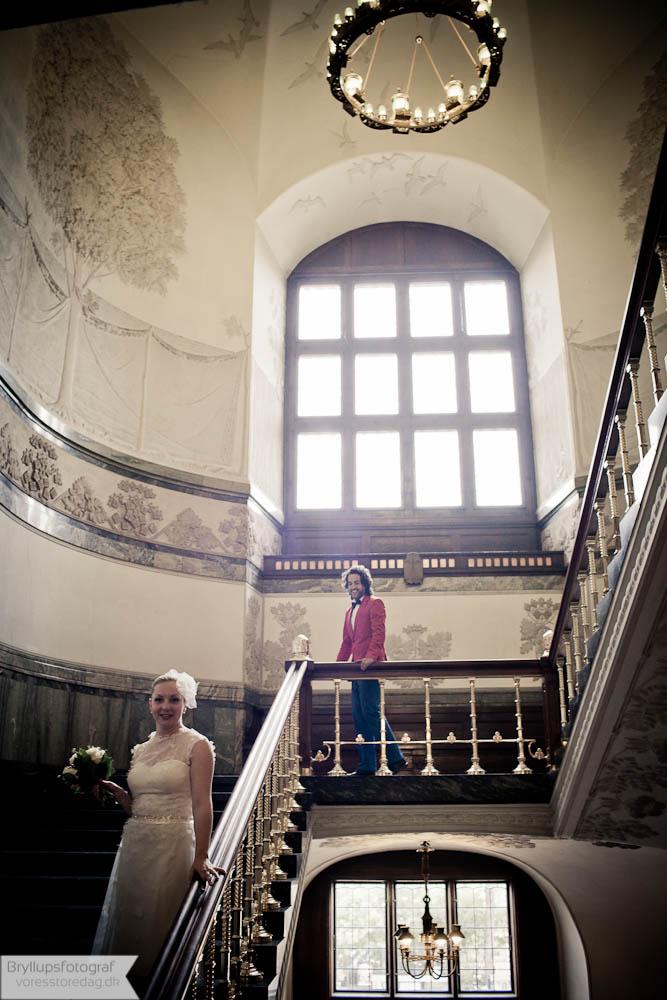 CIVIL MARRIAGE IN COPENHAGEN-17