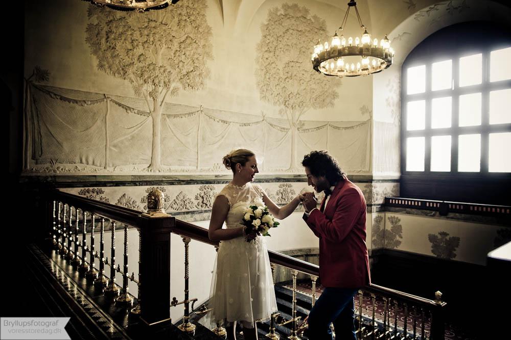 CIVIL MARRIAGE IN COPENHAGEN-19