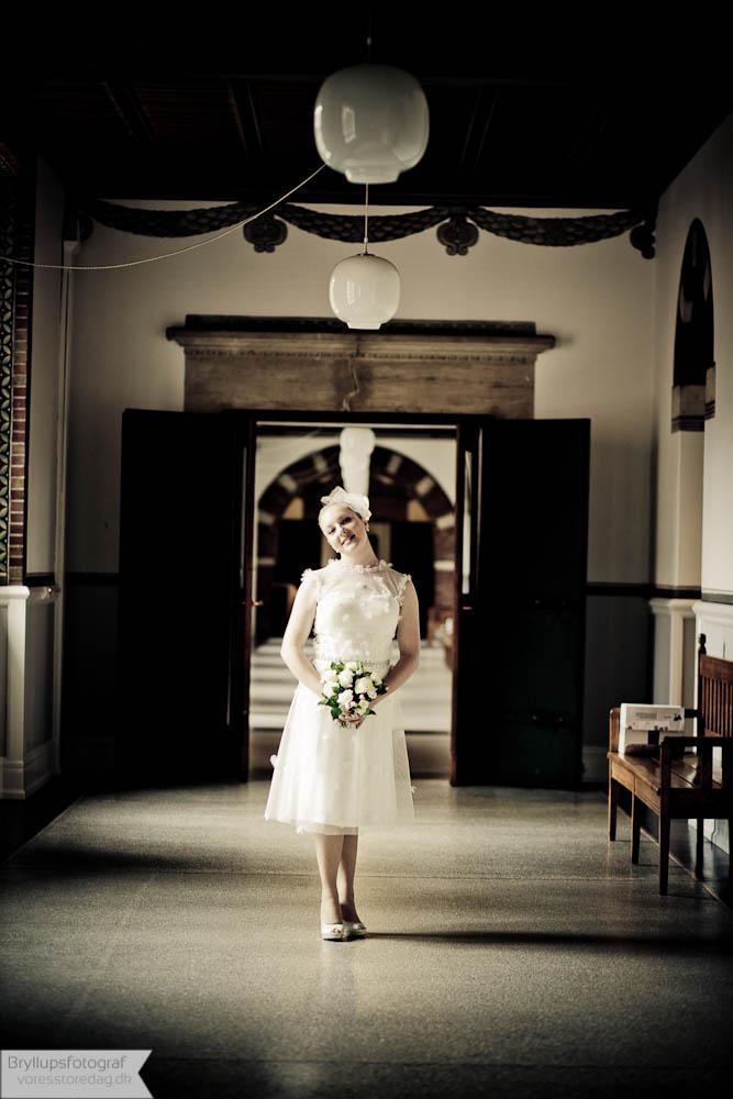 CIVIL MARRIAGE IN COPENHAGEN-20