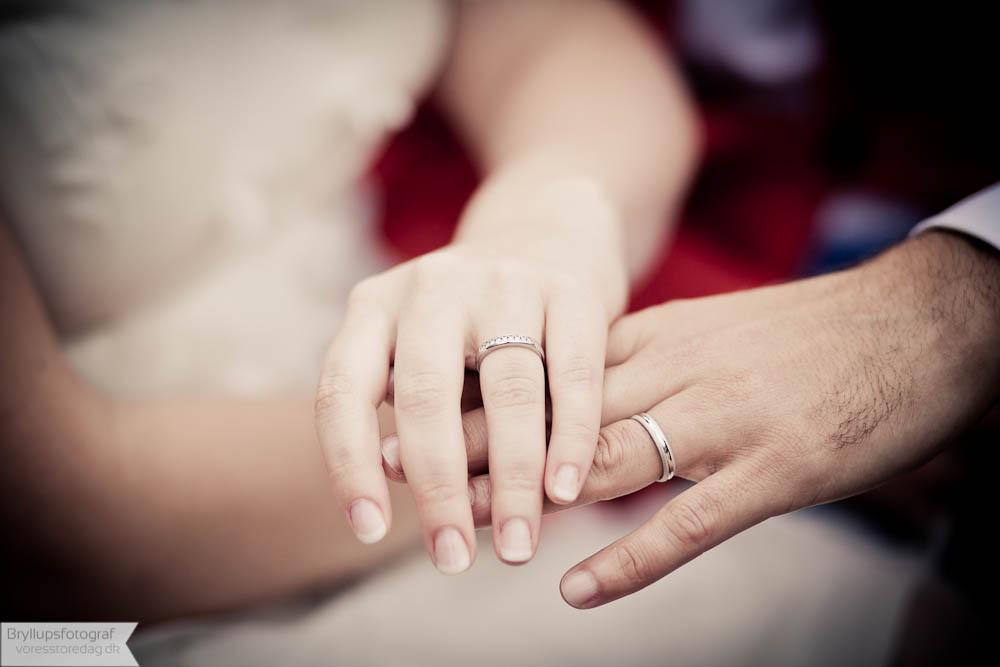 CIVIL MARRIAGE IN COPENHAGEN-36