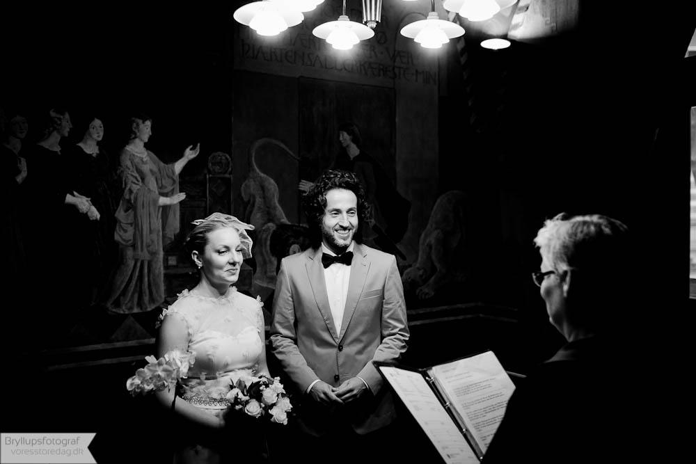 CIVIL MARRIAGE IN COPENHAGEN-5