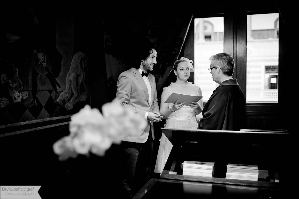 CIVIL MARRIAGE IN COPENHAGEN-8